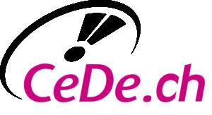 cedech_logo