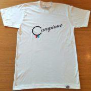 Campione Shirt