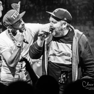 20180407-fratelli-b-per-du-albumtaufe-chollerhalle-zug-134-chris-berger-photography-blog