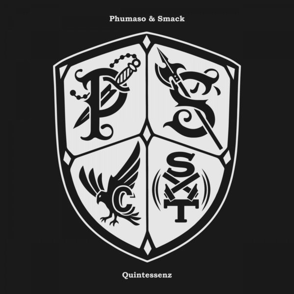 phumaso_smack-quintessenz_a